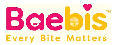 baebis-logo